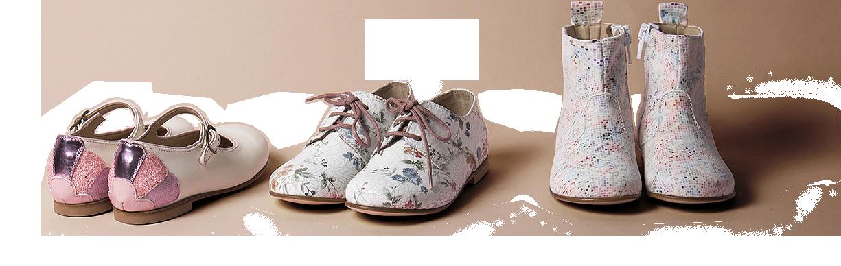 03_sito_2148_scarpe2-DEF